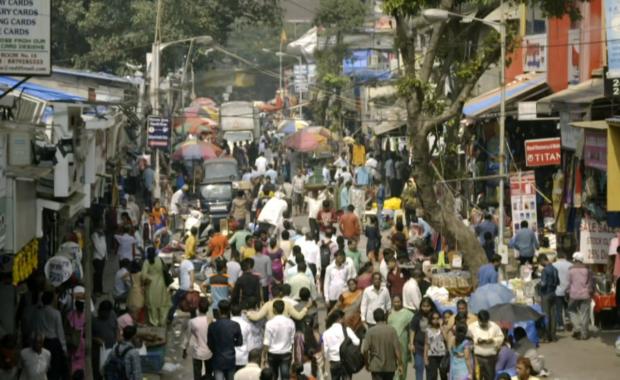 3 OP REIS | INDIA